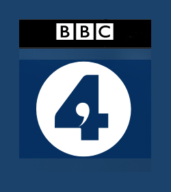 Our Chairman Eric Tracey interviewed on BBC Radio 4