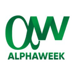 GO Investment Partners to speak at Implementing ESG London 2019 hosted by Alpha Week