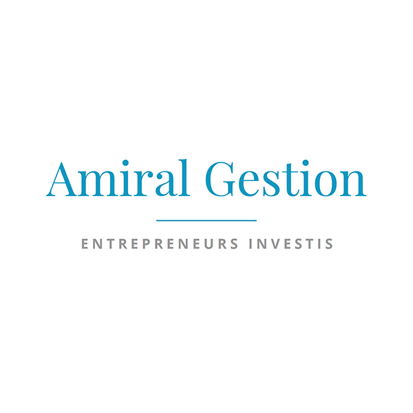 Amiral Gestion retains GO Japan for engagement services in Japan